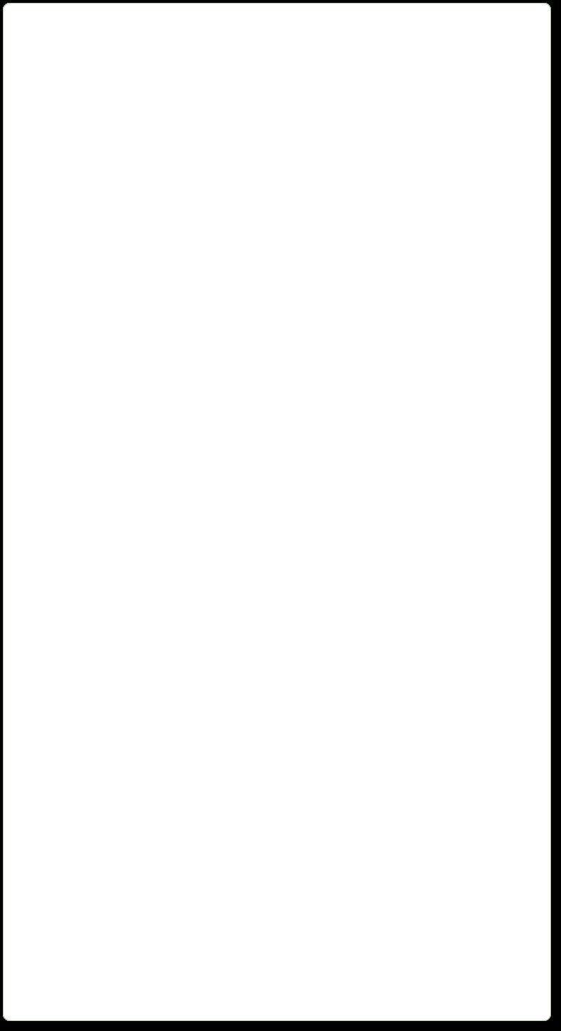 Cabinet de masso-kinésithérapie de Pompertuzat